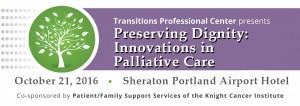 TPC_PalliativeCare_header1-1024x361_16